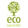 Assessoria Eco Run&Life