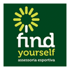 Assessoria Find Yourself