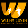 Assessoria William Costa