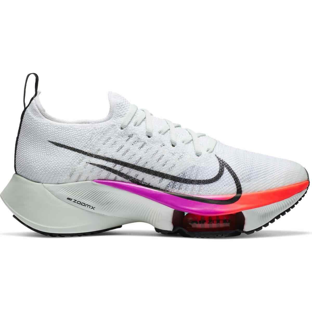 tenis-f-nike-air-zoom-tempo-next-ci9924-100-lateral