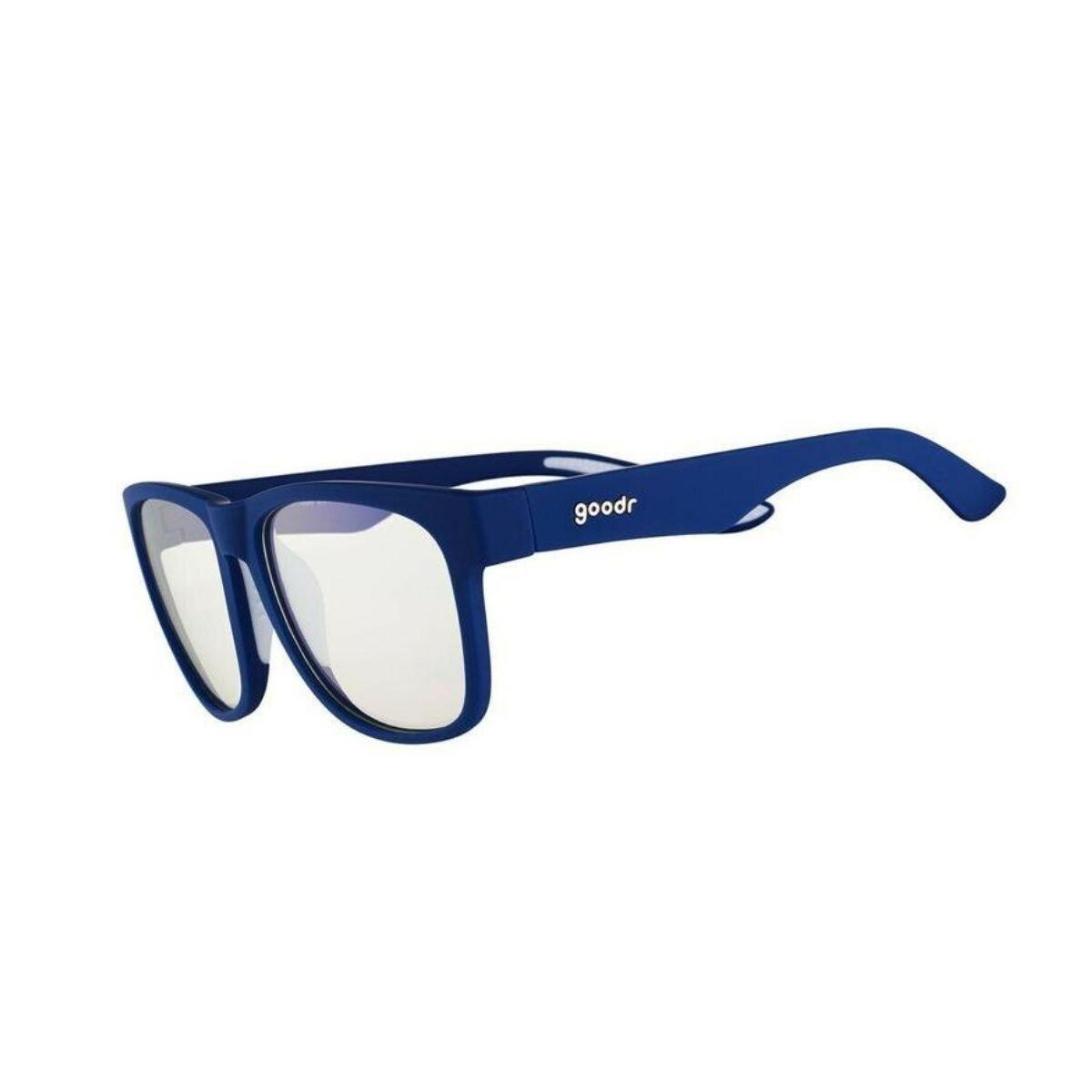 oculos-u-goodr-bfg-its-not-just-a-game-bfg-bl-cl1-blb-principal