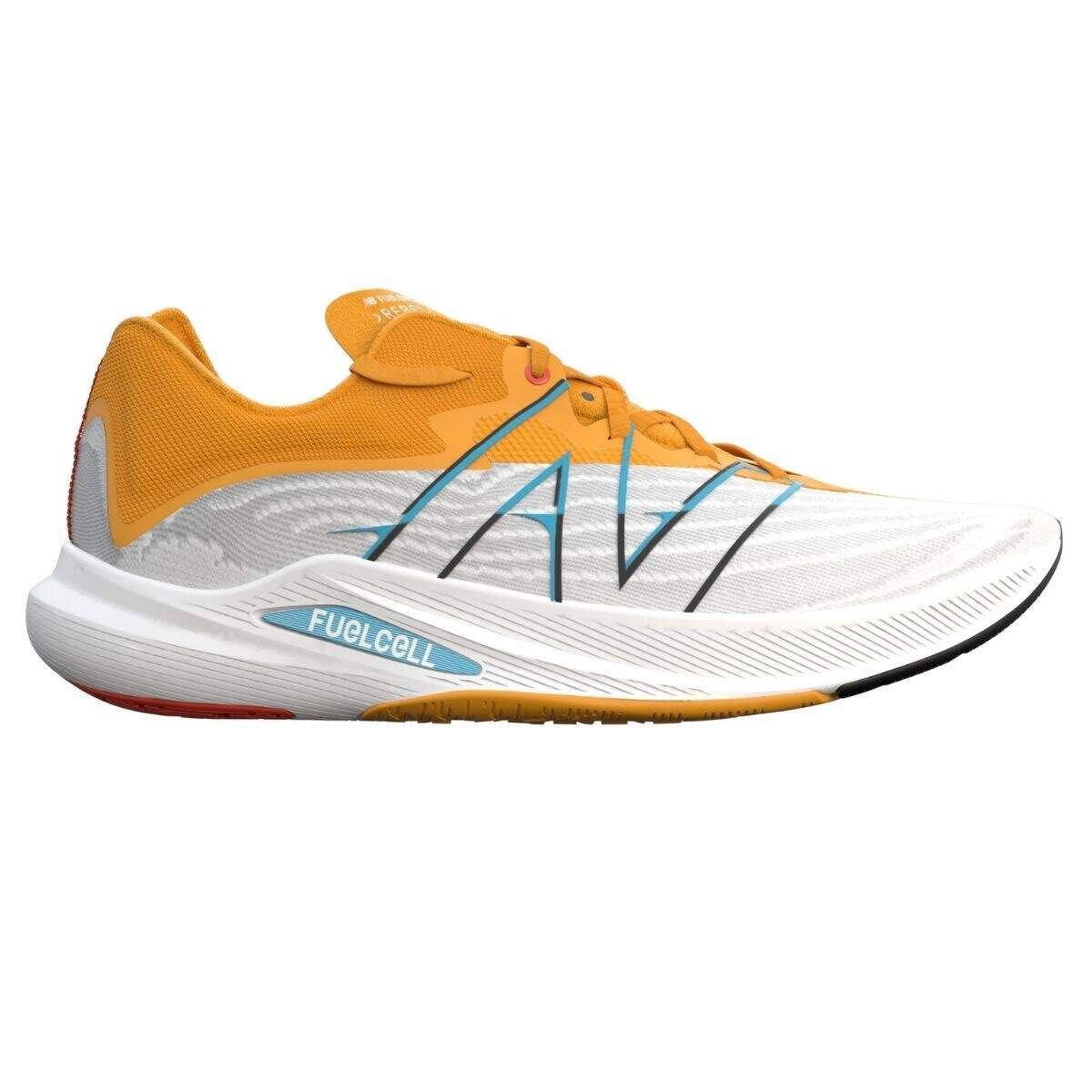 tenis-m-new-balance-fuelcell-rebel-v2-mfcxlg2-principal