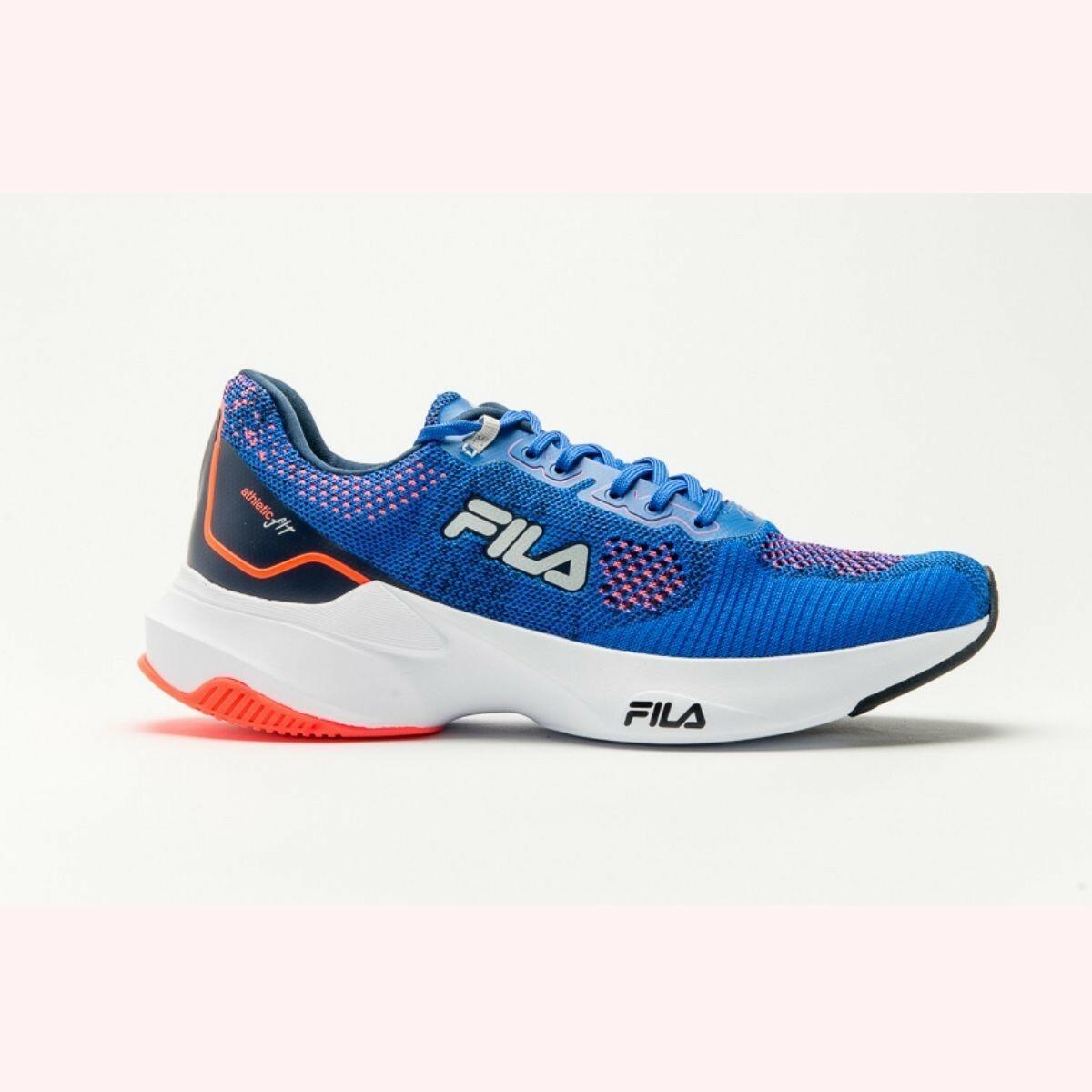 tenis-m-fila-fit-f01at004134-4107-principal