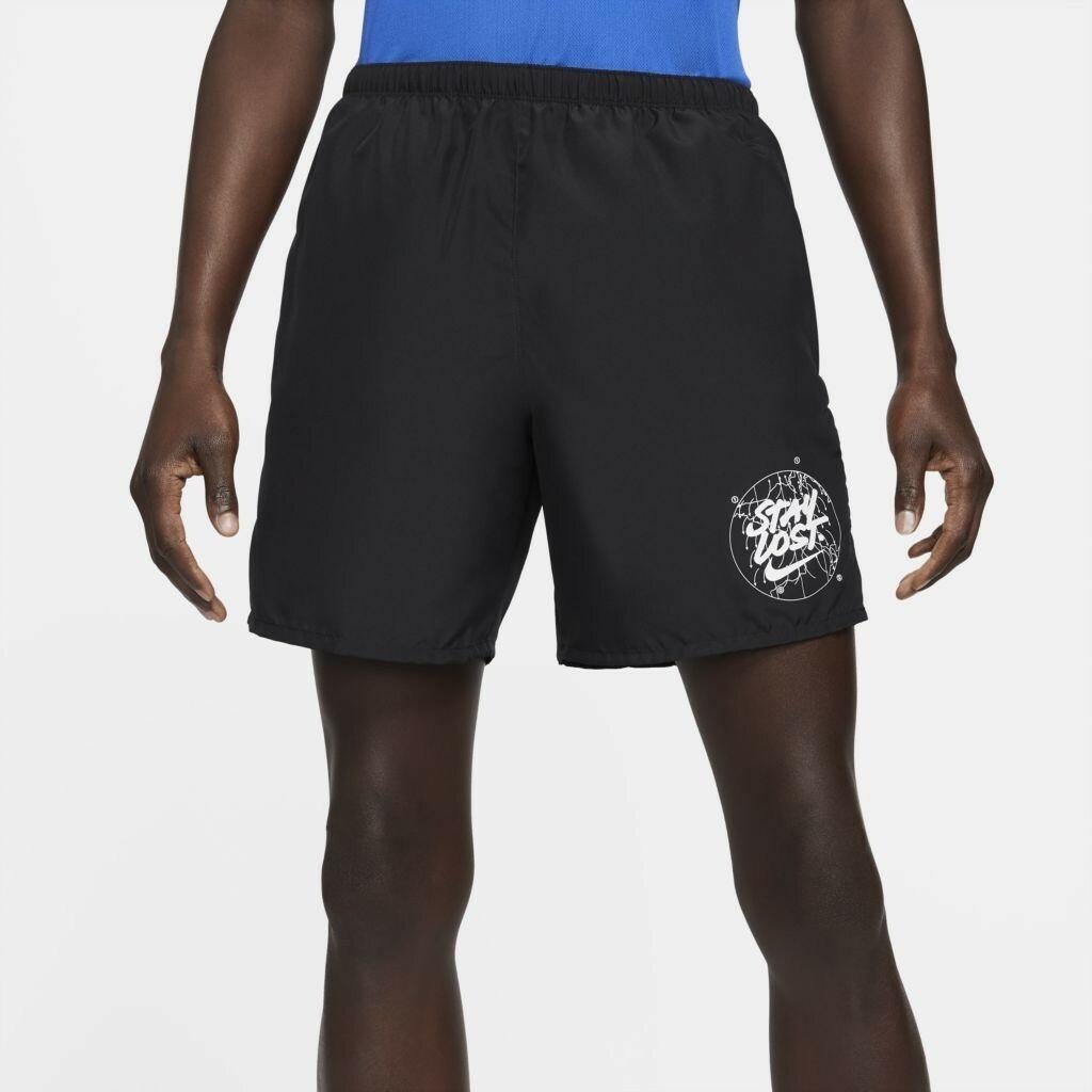 bermuda-m-nike-challenger-7-wild-run-da0176-010-principal