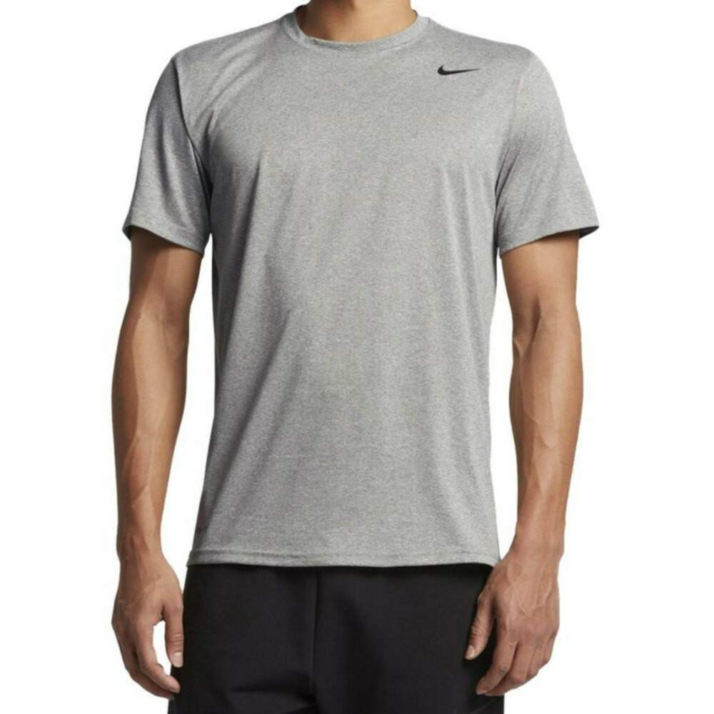 t-shirt-performance-nike-dry-tee-legend-m-718833-063-principal