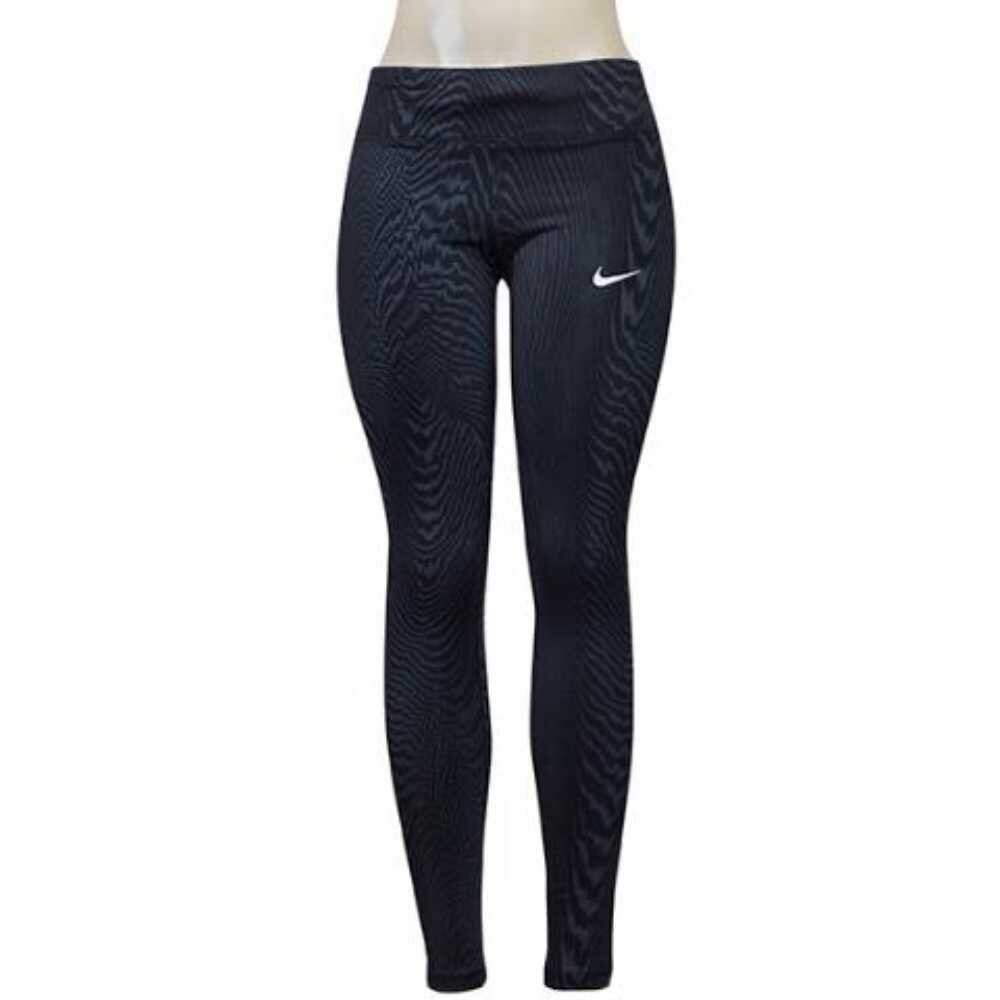 legging-nike-power-essential-f-902257-060-902257-060-principal