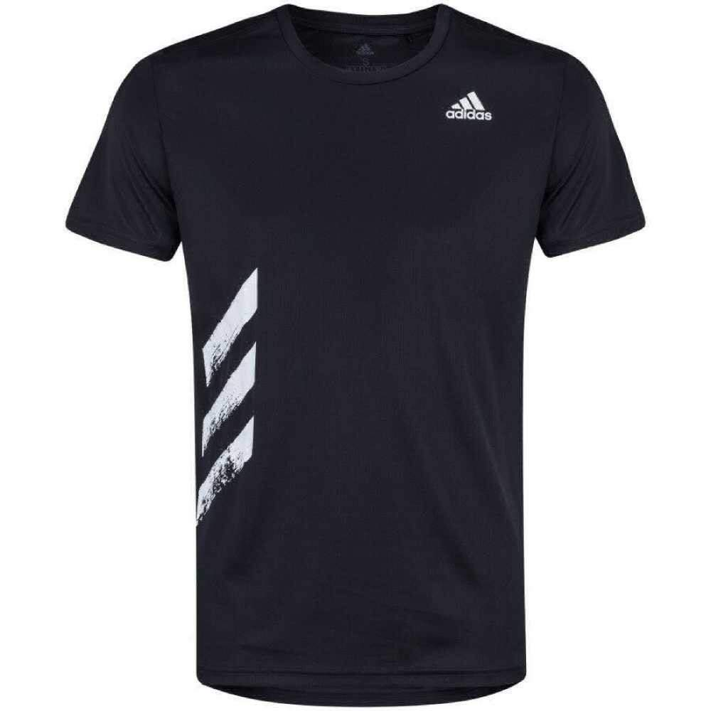T-shirt-perfomance-adidas-run-it-m-FR8382-principal