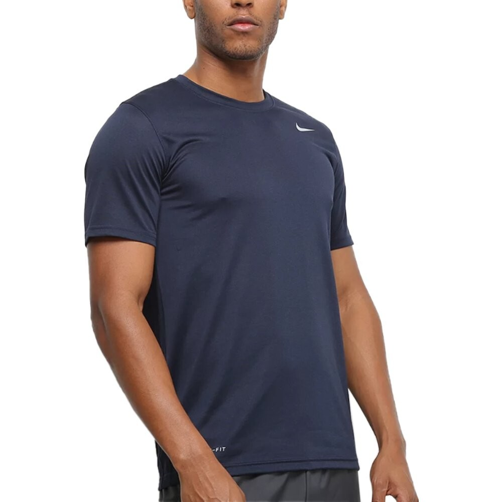 T-shirt-performance-nike-dry-tee-legend-m-718833-451-principal
