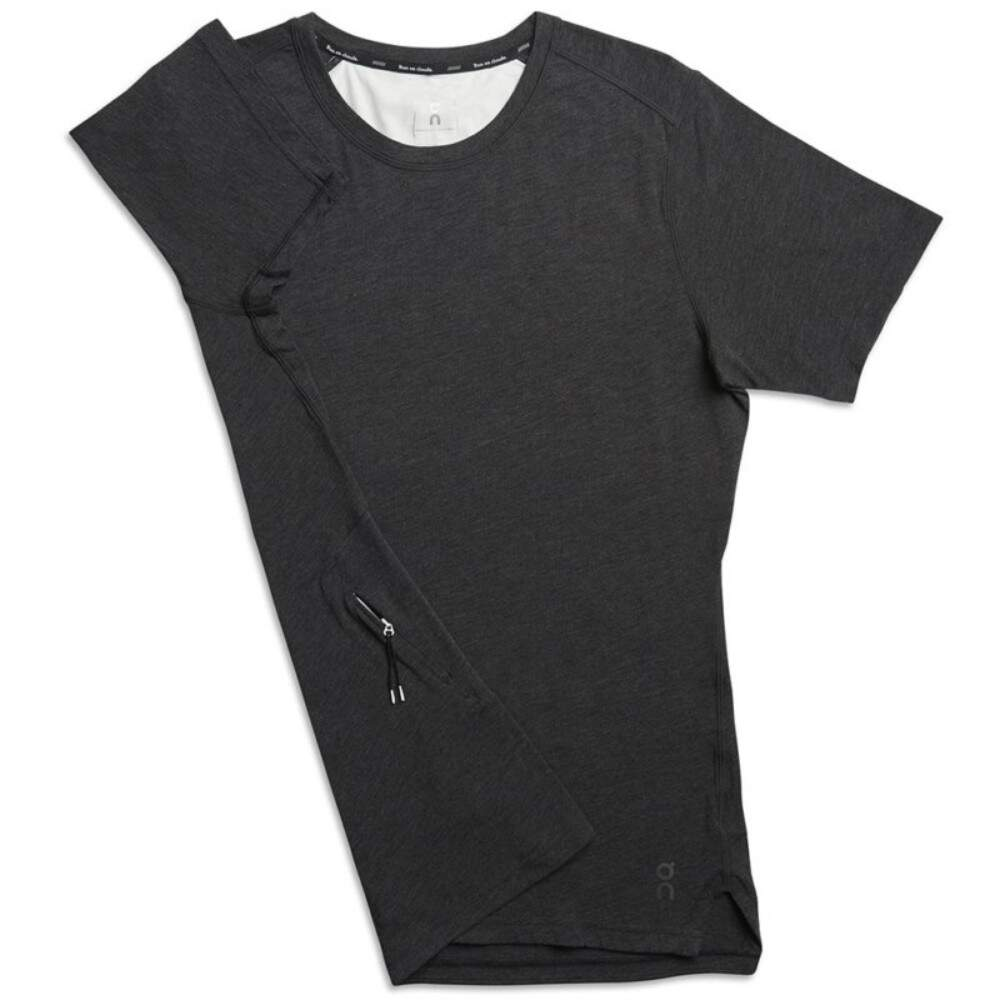 t-shirt-performance-on-comfort-m-1014005-principal