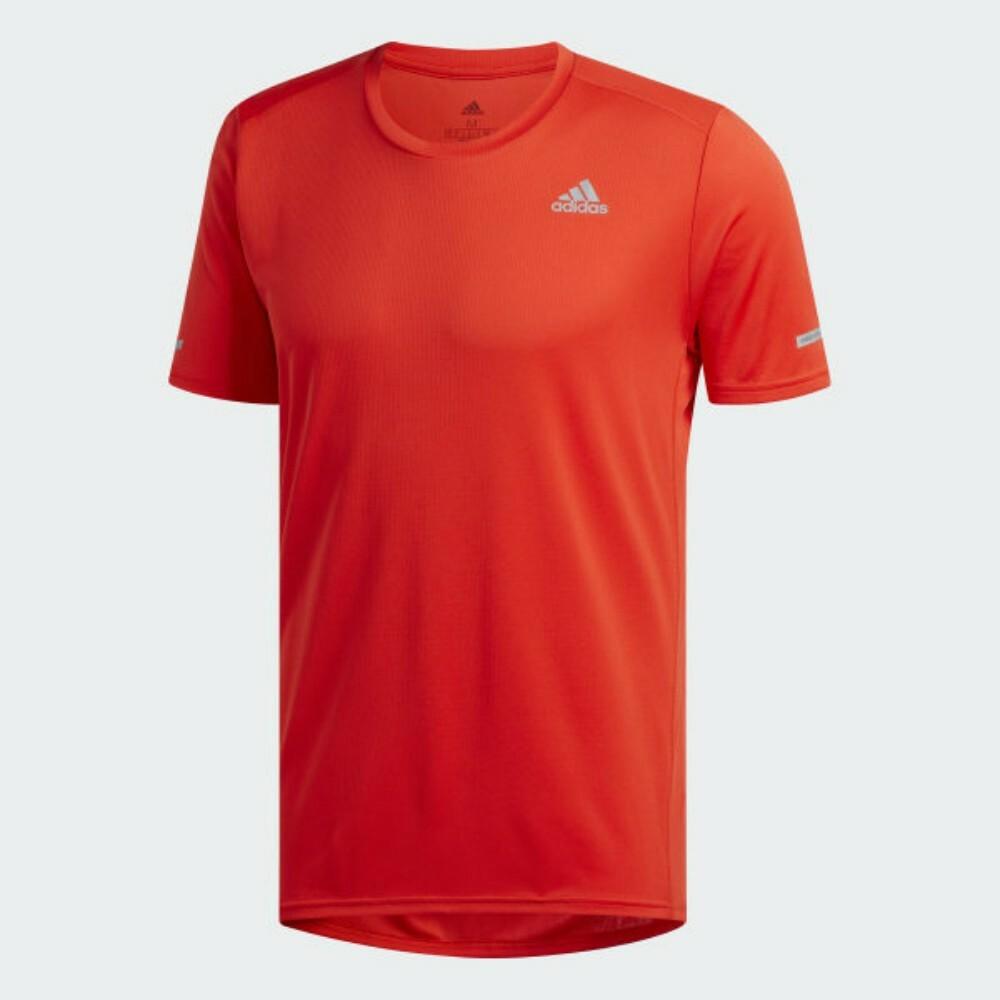 t-shirt-performance-adidas-run-m-DX2303-principal