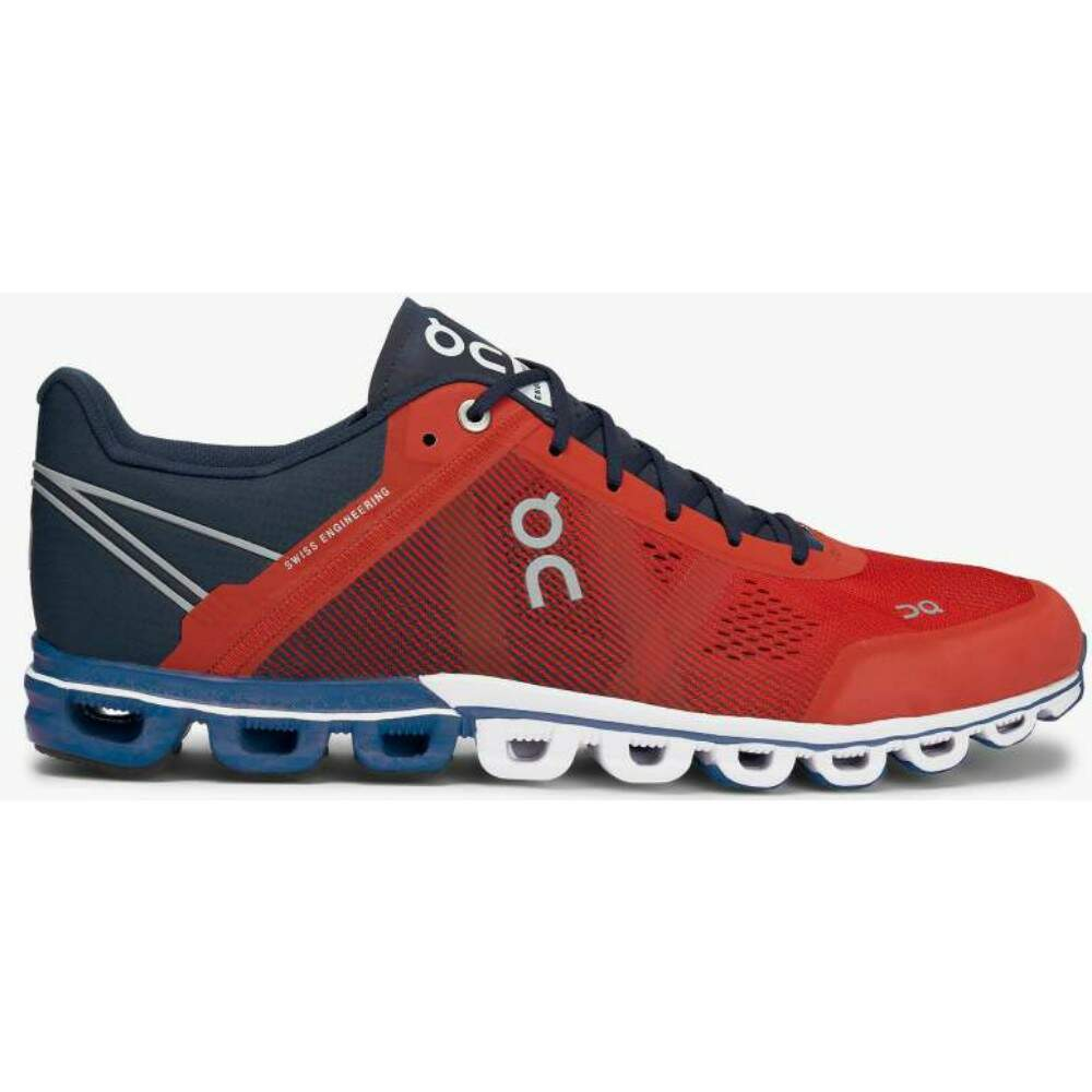Tenis-On-Running-Cloudflow-Masculino-1599963-principal