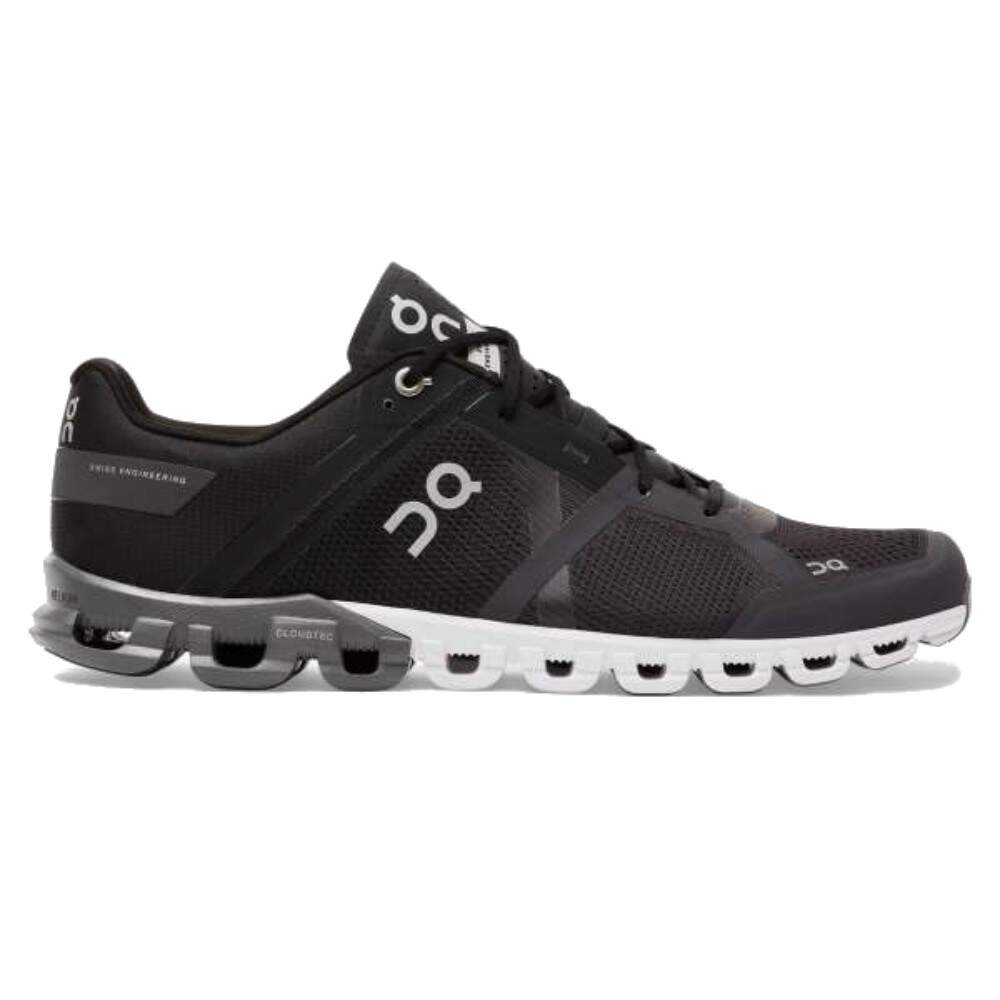 tenis-on-running-novo-cloudflow-m-2599781-principal