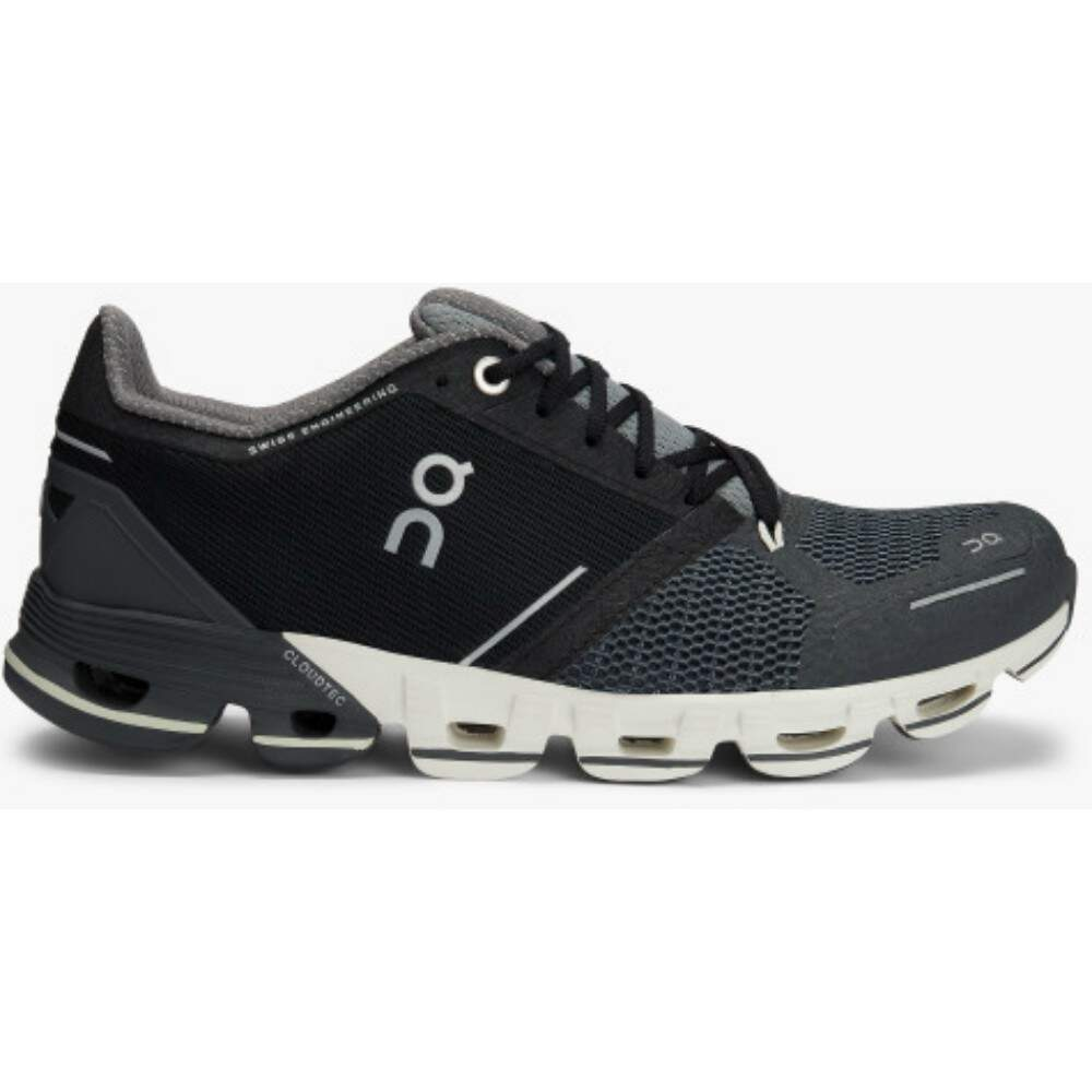 tenis-on-running-cloudflyer-f-110001-principal
