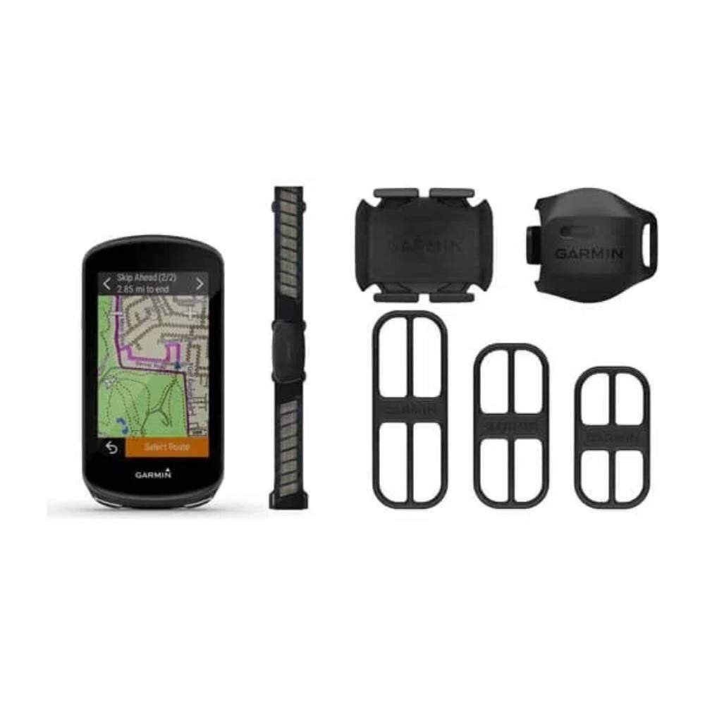 gps-u-garmin-edge-1030-plus-bundle-010-02424-31-principal