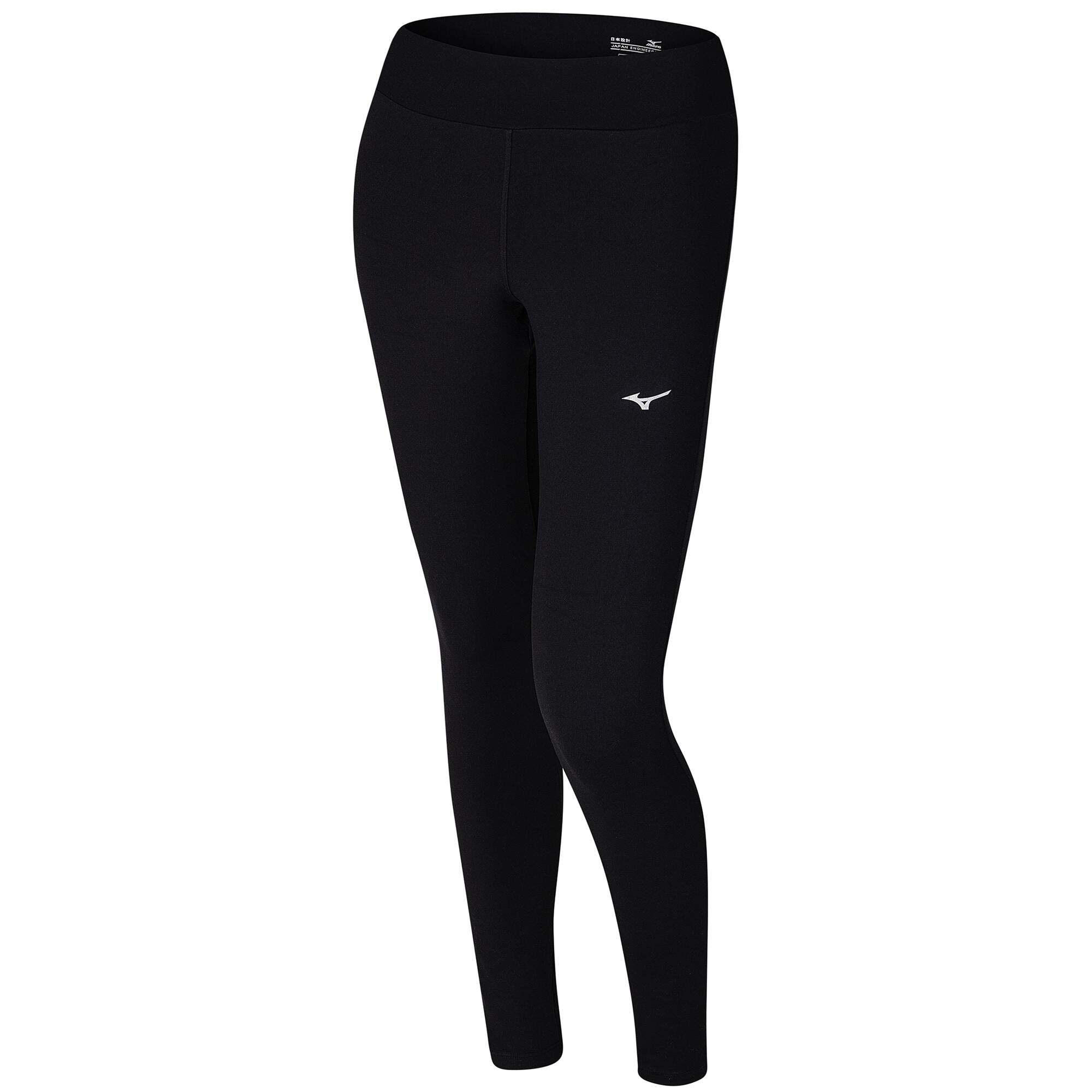 Legging Mizuno Essence