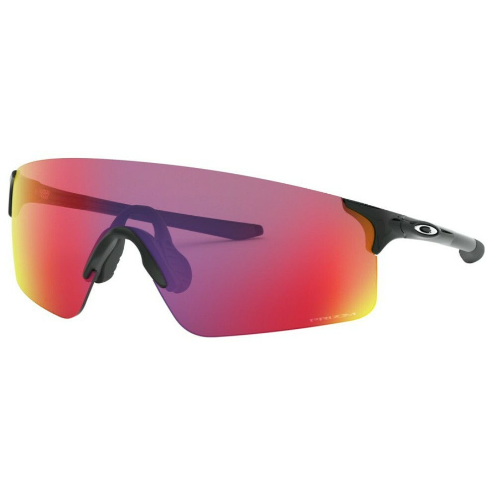 Óculos-oakley-evzero-path-green-u-OO9454-0238-diagonal