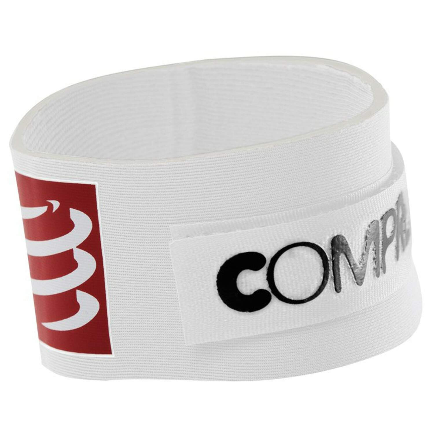 Porta Chip Compressport Timing Chip Strap