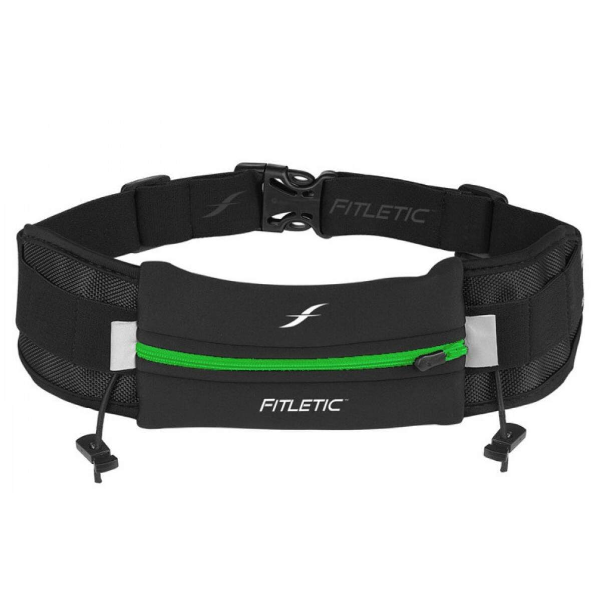 Porta objeto Fitletic Ultimate