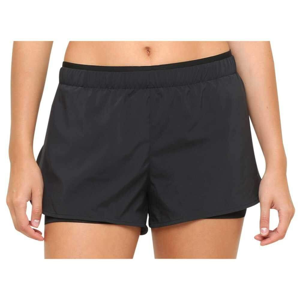 shorts-com-bermuda-nike-5-2-in-1-full-flex-m-777488-010-principal