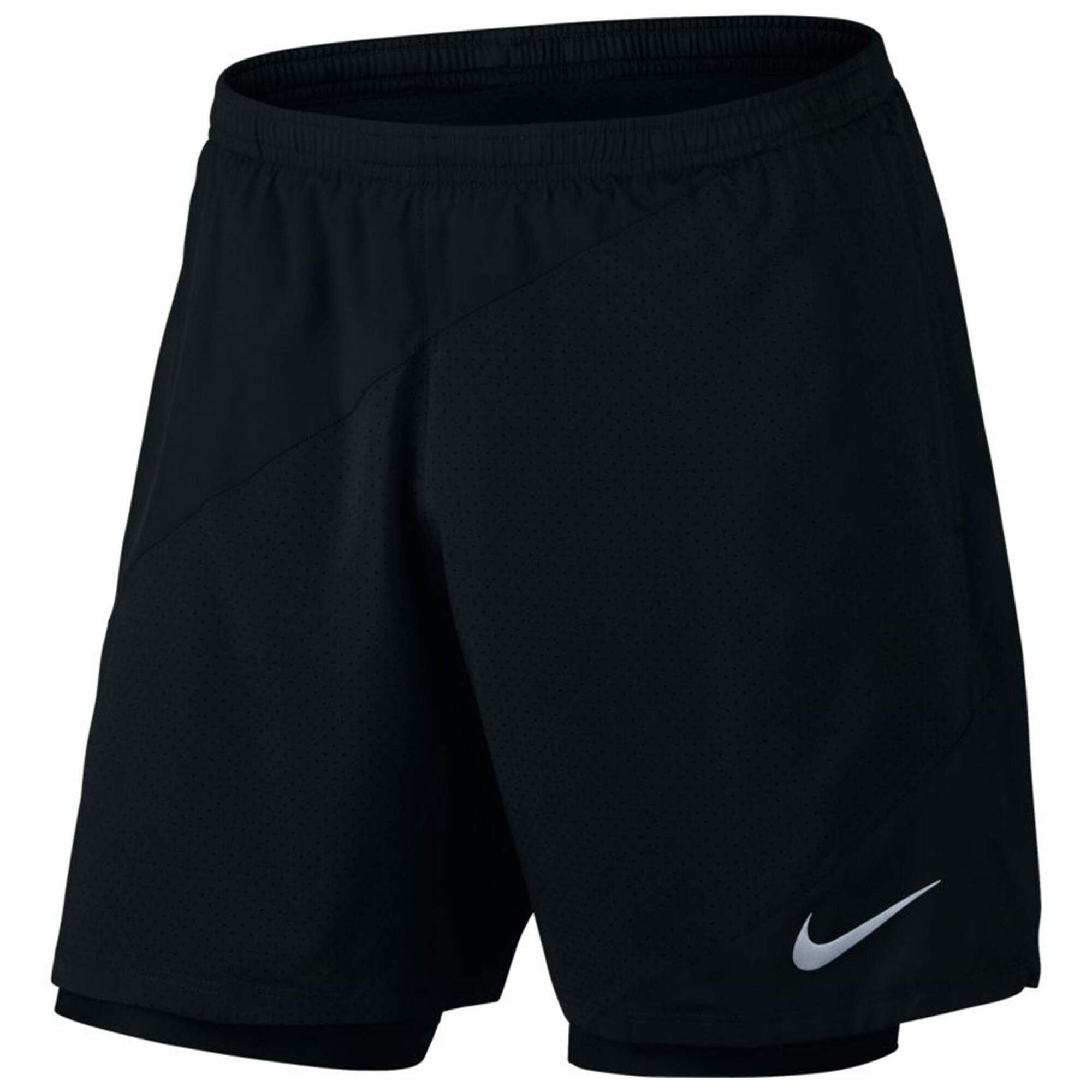 Shorts com bermuda Nike 2 In 1 Full Flex