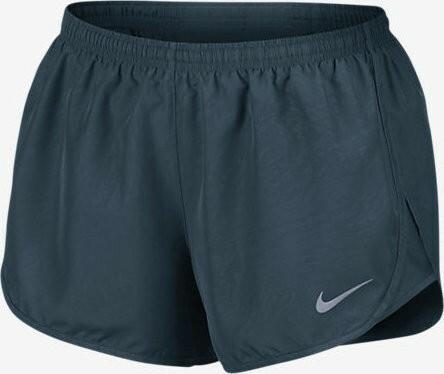 Shorts Nike Dry Modern Tempo Running