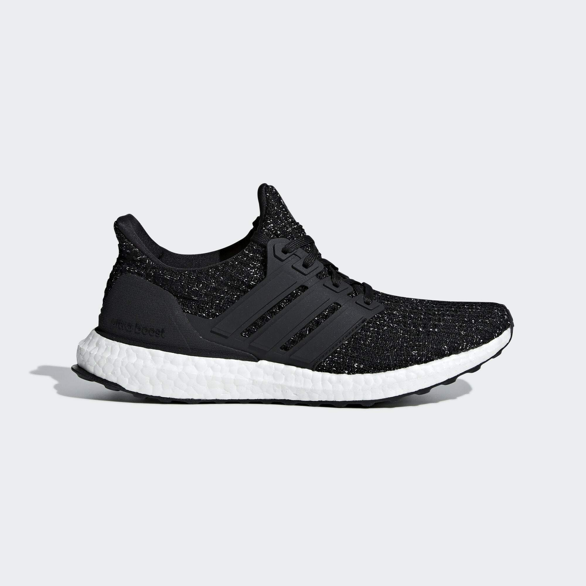 uk cheap sale cheaper running shoes Tênis Adidas Ultra Boost 4.0 Feminino