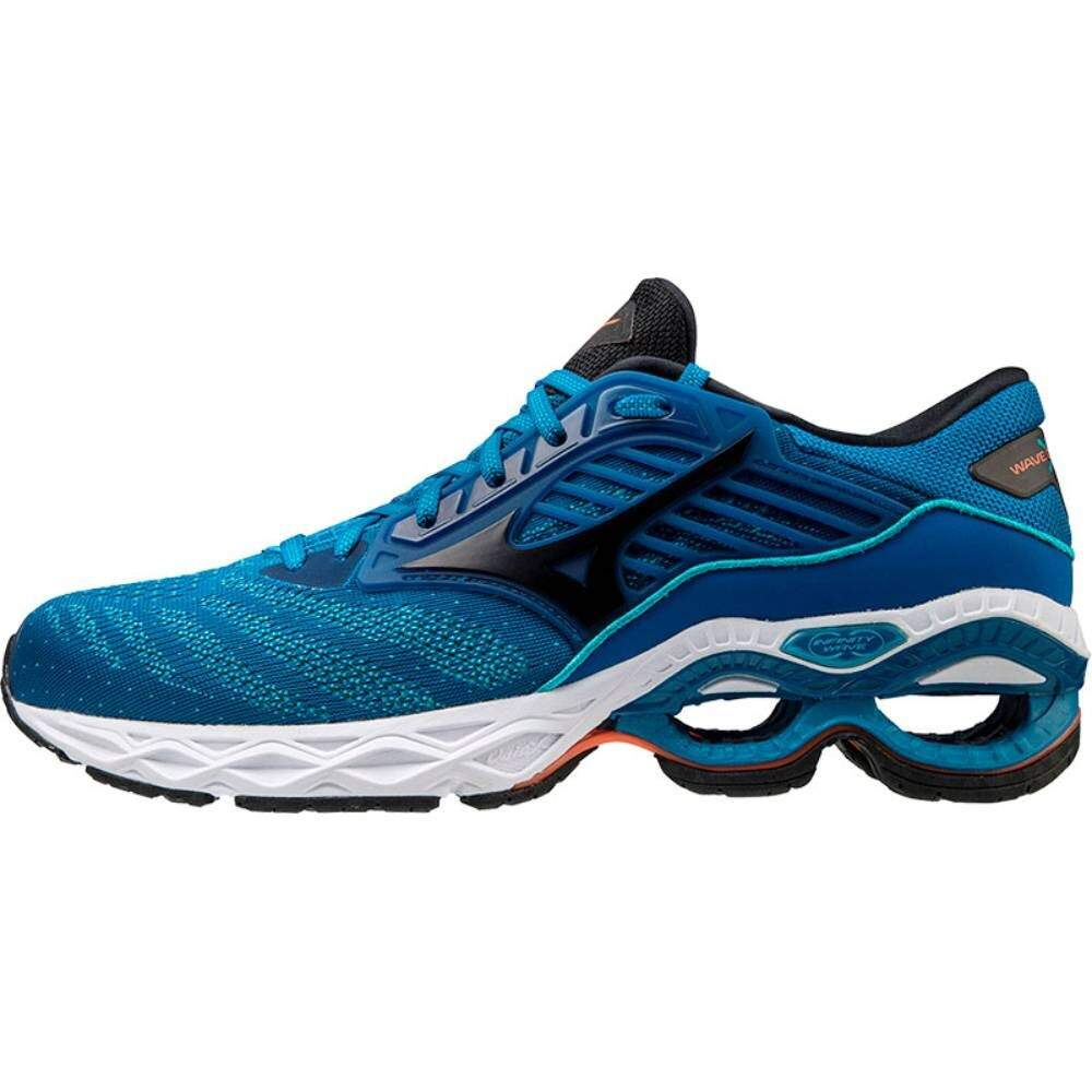 tenis-m-mizuno-wave-creation-22-4146251-0031-principal