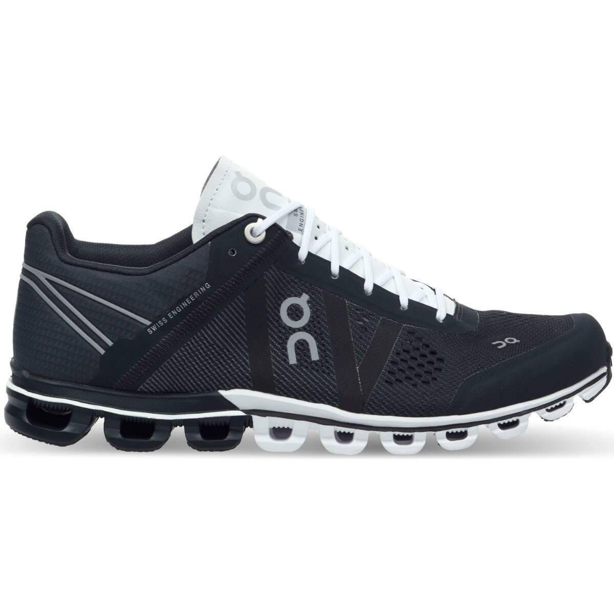 Tenis-On-Running-Cloudflow-Masculino-150001-lateral