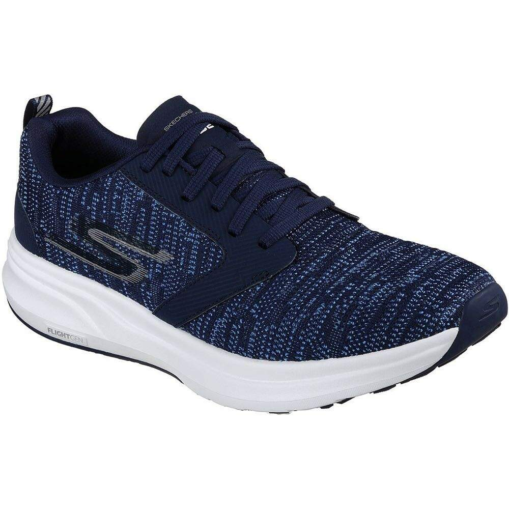 Tênis Skechers Go Run Ride 7