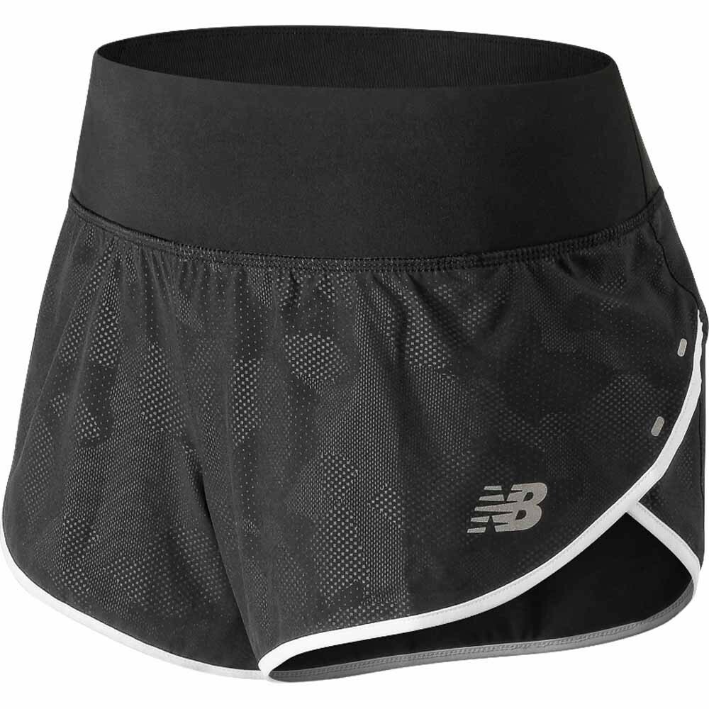 shorts-run-f-new-balance-impact-estampado-3-ws81261bkk-frente