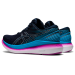 tenis-f-asics-glideride-2-1012a890-400-lateral-2