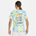 t-shirt-perf-m-nike-dri-fit-run-htg-cz9891-100-traseira